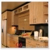 Custom Kitchen Cabinets by Decore-ative Specialties