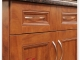 Kitchen Cabinets from Decore-ative Specialties