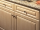 Kitchen Cabinet Glazes and Specialty Finish Options
