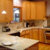Kitchen Cabinets Re-Facing