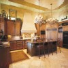 Pure Colors The Finishing Touch For Your Cabinet Doors