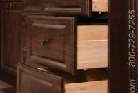 Closet Cabinets