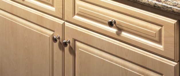 Cabinet Doors Drawer Fronts
