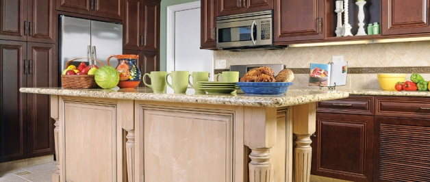 Decore Kitchen Cabinet Doors