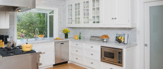Now Find The Perfect Cabinet Door Materials At Decore