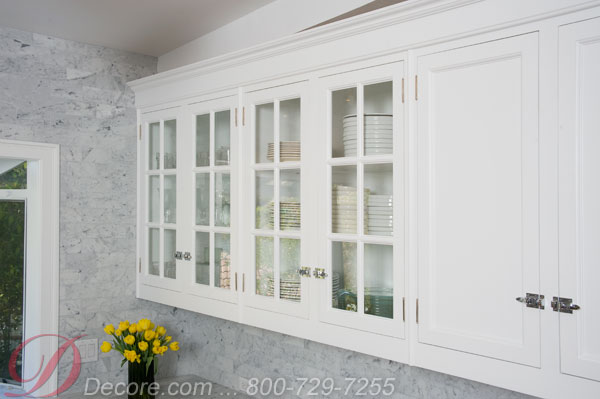 French Lite Doors Archives