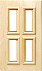 More About French Lite Doors