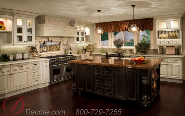 decore ative specialties specialty cabinet doors and specialty cabinet products kemper cabinetry