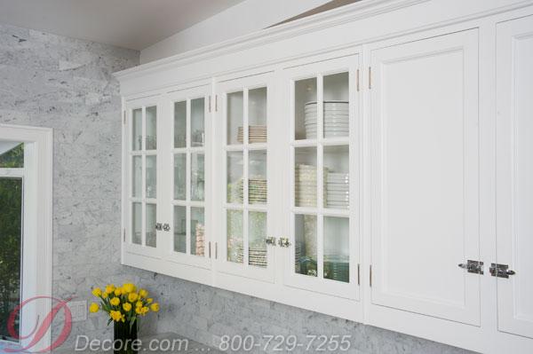 Cabinet Doors Decore Ative Specialties